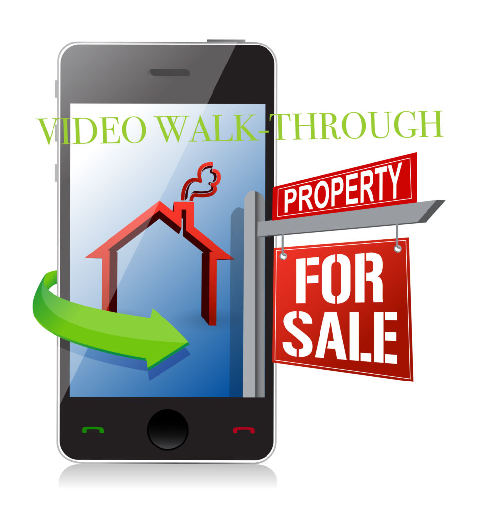 Naples Real Estate Photography Video