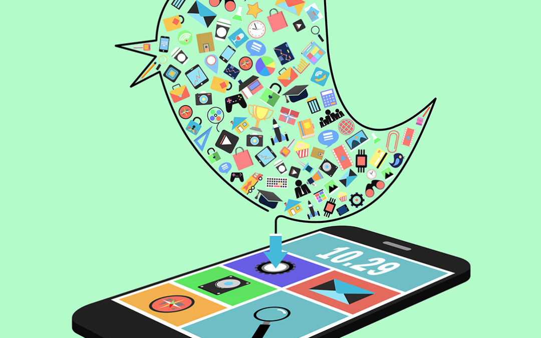 Social Media Posting and Scheduling for Naples Real Estate Agents