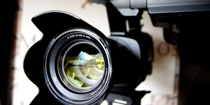 Photos Are Not Enough – Why You May Need Real Estate Video Content