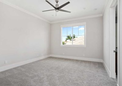 Virtual Staging Photography