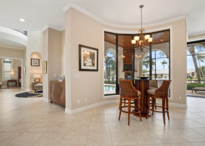 Naples Real Estate Photography (10 of 20)