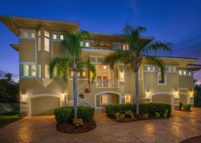 Naples Real Estate Photography (14 of 20)