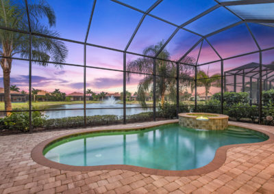 Naples Real Estate Photography (17 of 20)