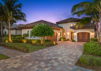 Naples Real Estate Photography (18 of 20)