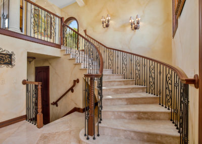 Naples Real Estate Photography (19 of 20)
