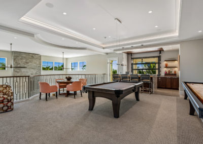 Naples Real Estate Photography (3 of 20)
