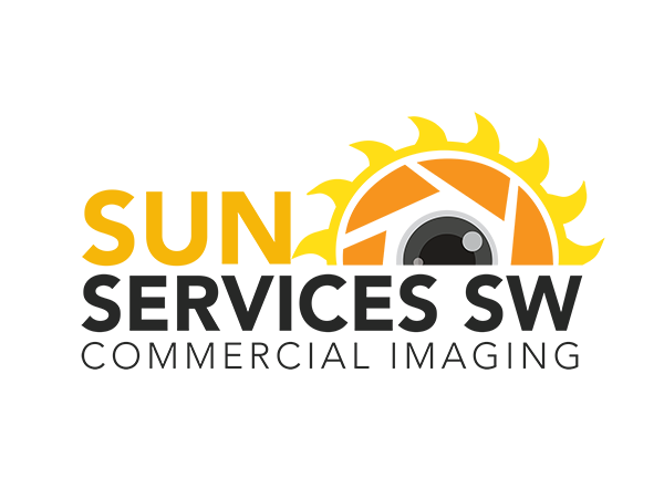 Sun Services SW Naples Commercial Photographer Jon Kreider
