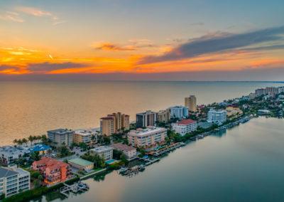 9566 Gulf Shore Dr 301 Naples FL-49