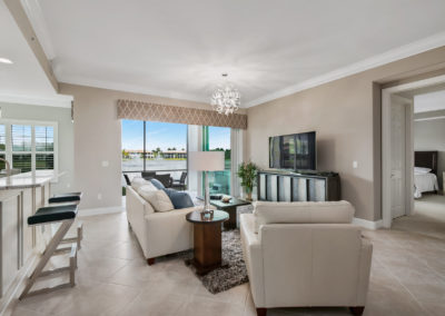 Naples Real Estate Photography (1 of 4)