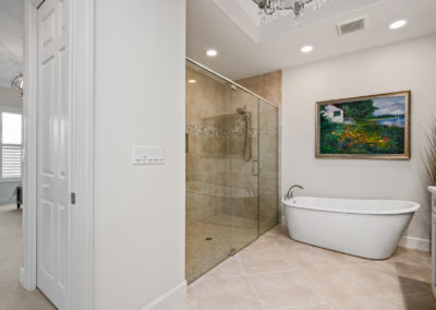 Naples Real Estate Photography (2 of 3)