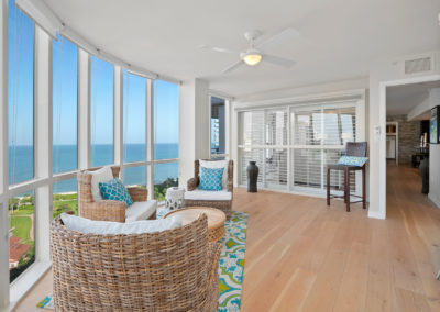 Naples Real Estate Photography (5 of 8)